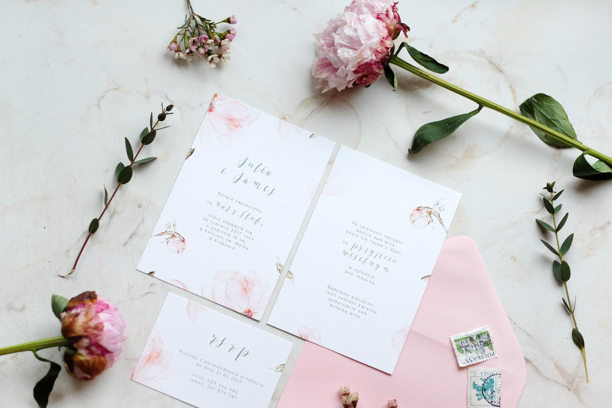 1_Stylowe-zaproszenia-ślubne-2020-Love-Prints