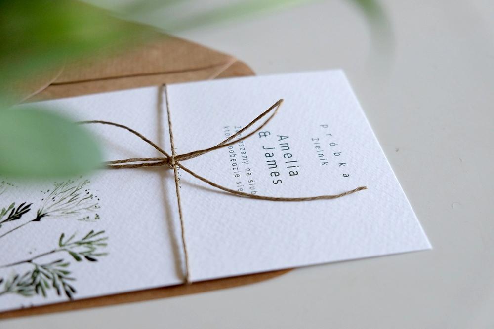 4-Próbka-zaproszenia-ślubne-2020-Love-Prints