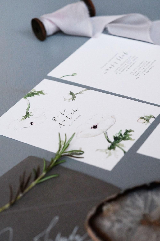 Oryginalne-Zaproszenia-Ślubne-Anemony-01