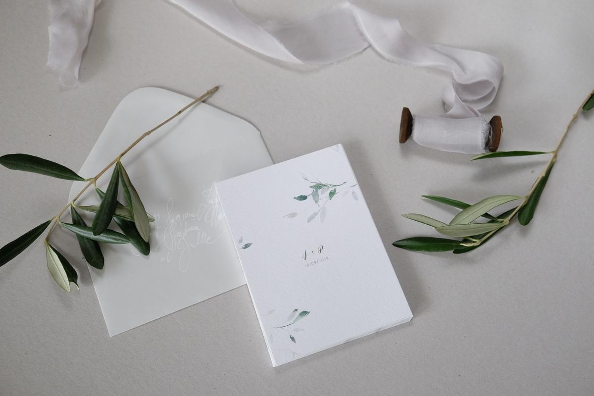 Oryginalne-Zaproszenia-Ślubne-Botaniczne-Love-Prints-01