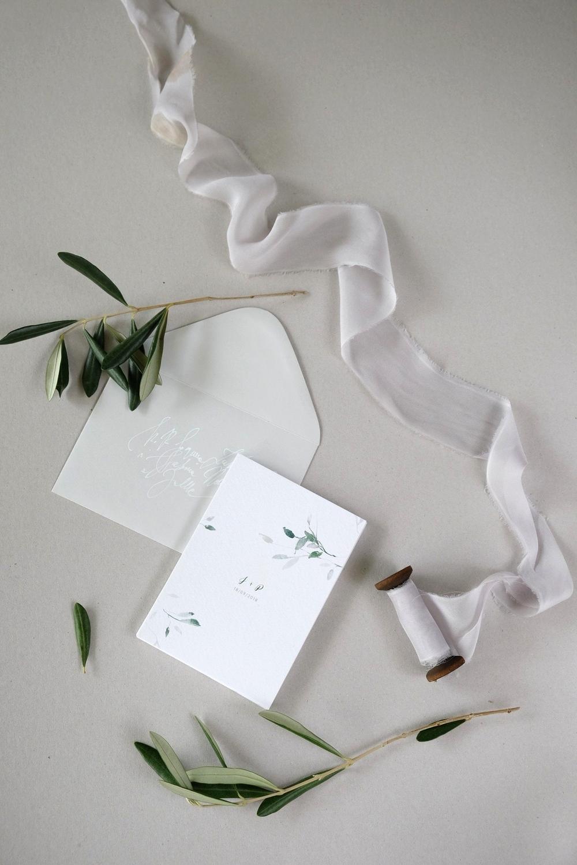 Oryginalne-Zaproszenia-Ślubne-Botaniczne-Love-Prints-03