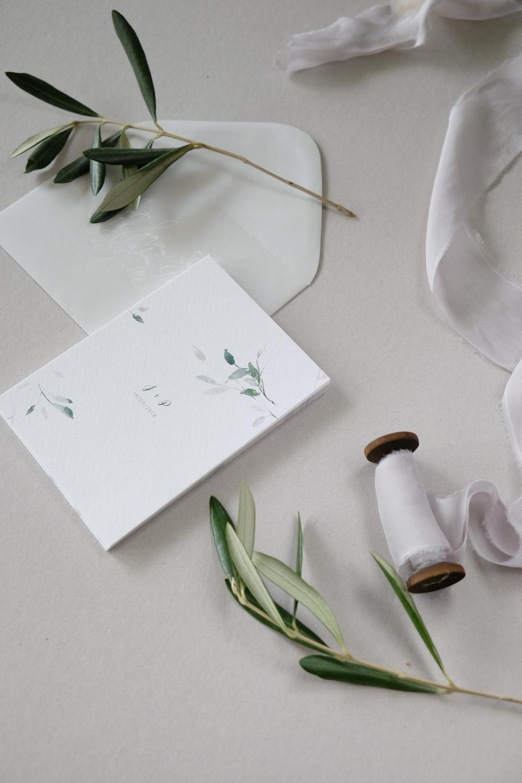 Oryginalne-Zaproszenia-Ślubne-Botaniczne-Love-Prints-04