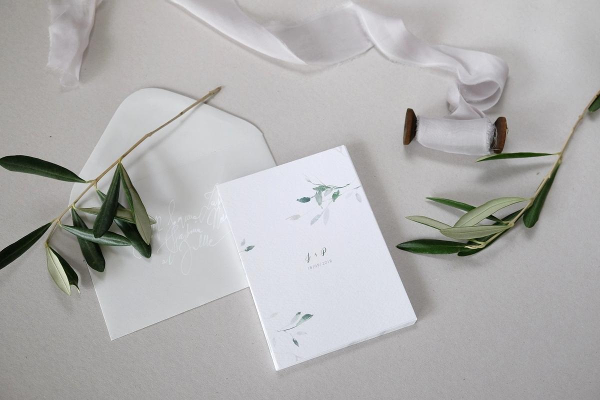 Oryginalne-Zaproszenia-Ślubne-Botaniczne-Love-Prints-05