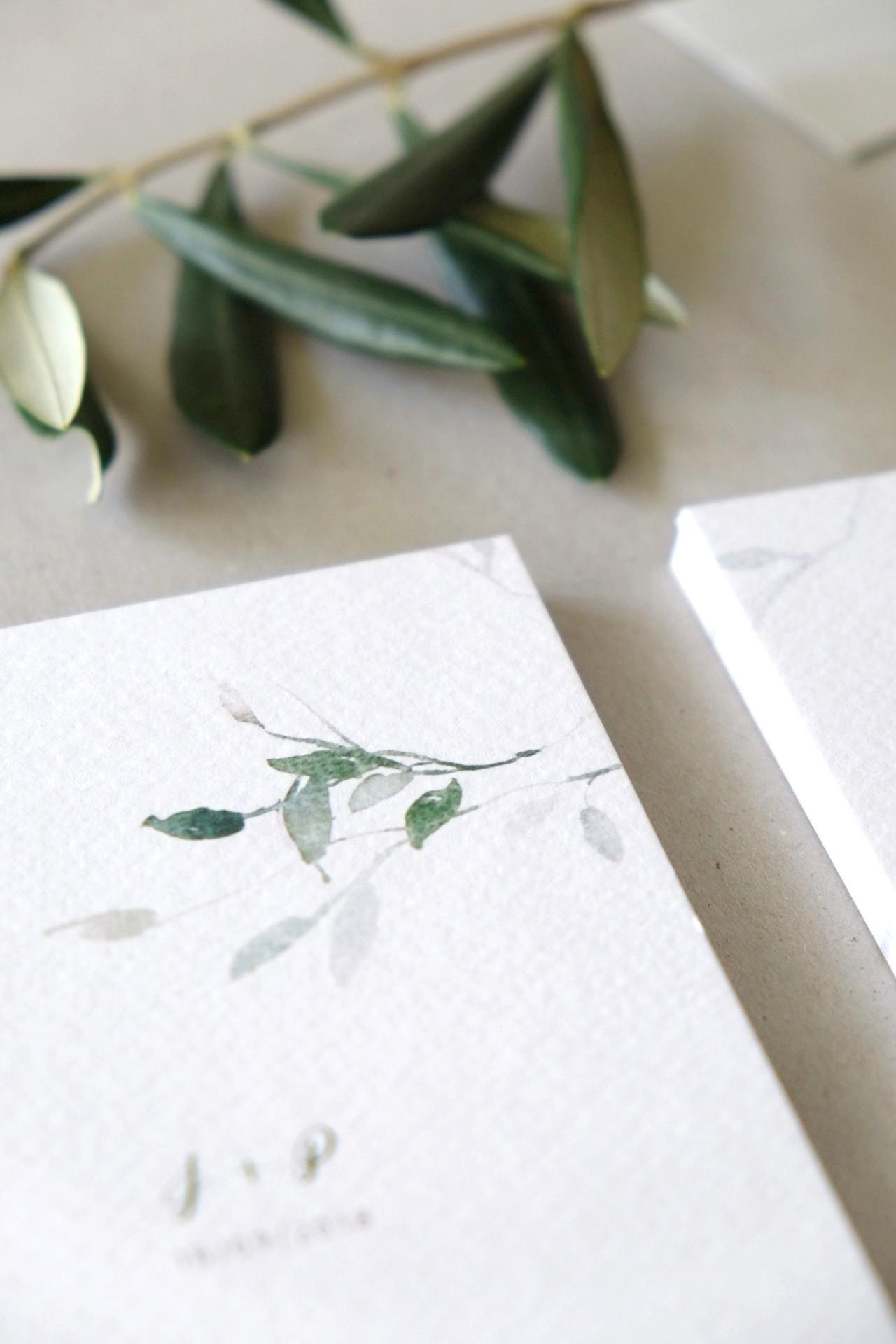 Oryginalne-Zaproszenia-Ślubne-Botaniczne-Love-Prints-07