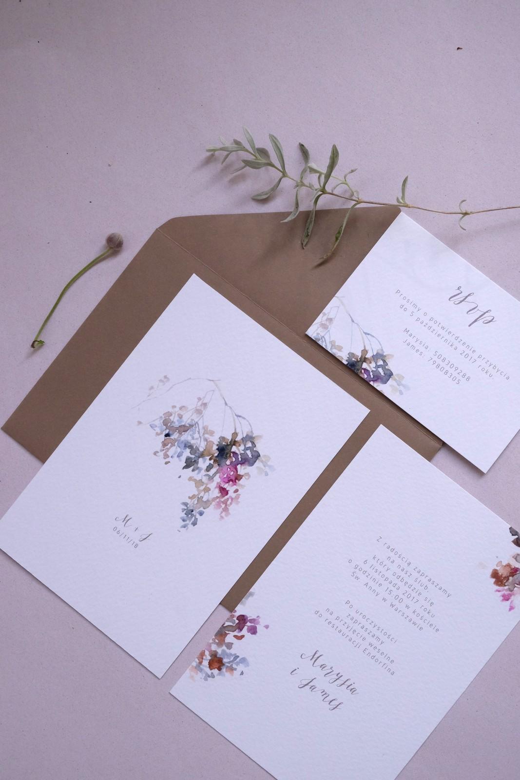 Oryginalne-Zaproszenia-Ślubne-Jesień-01