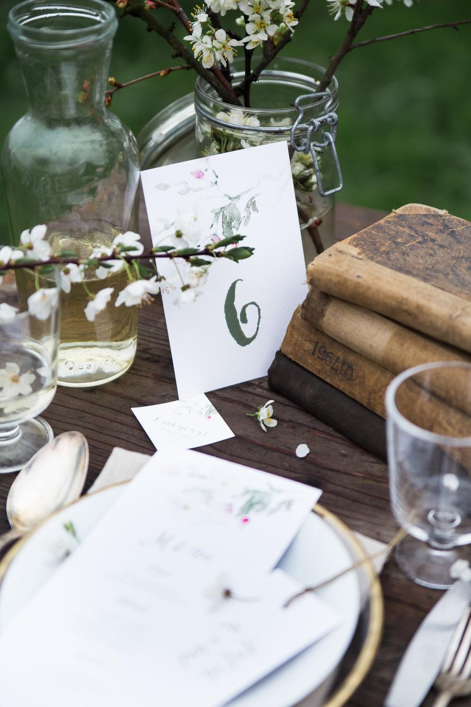 Oryginalne-Zaproszenia-Ślubne-Kwiat-Jabłoni-01
