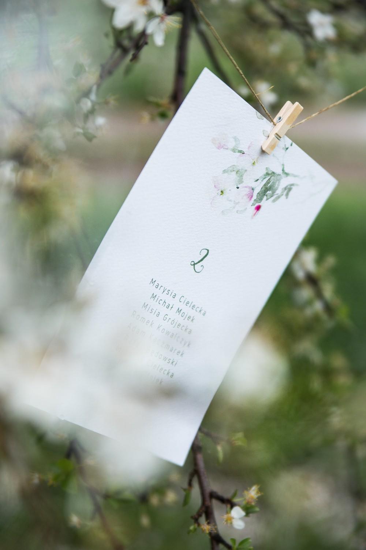 Oryginalne-Zaproszenia-Ślubne-Kwiat-Jabłoni-04