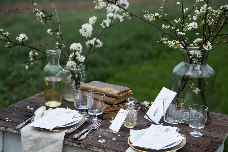 Oryginalne-Zaproszenia-Ślubne-Kwiat-Jabłoni-05