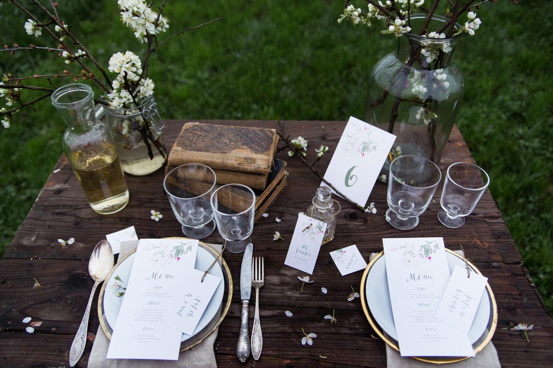 Oryginalne-Zaproszenia-Ślubne-Kwiat-Jabłoni-06