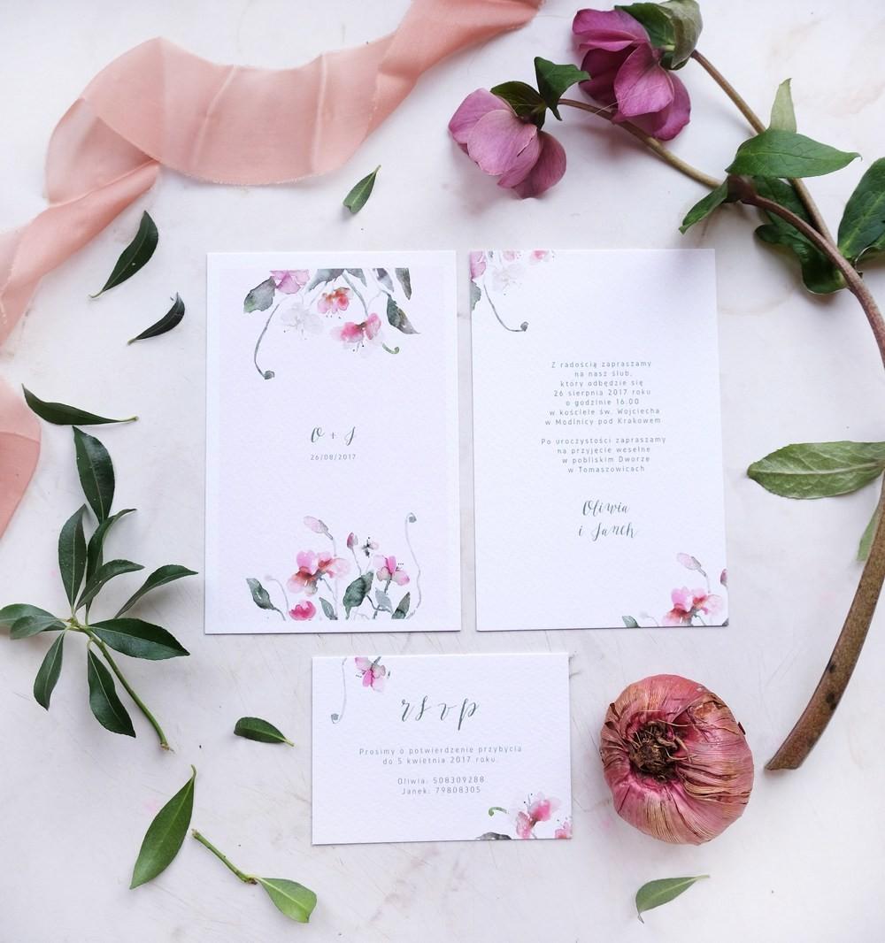 Oryginalne-Zaproszenia-Ślubne-Kwiatowe-03