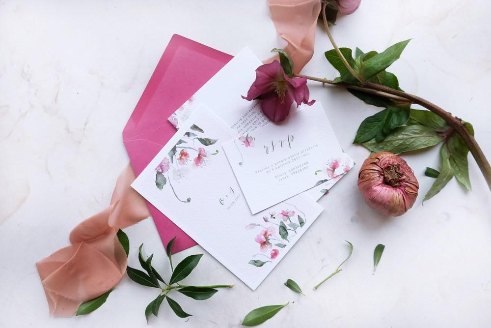 Oryginalne-Zaproszenia-Ślubne-Kwiatowe-04