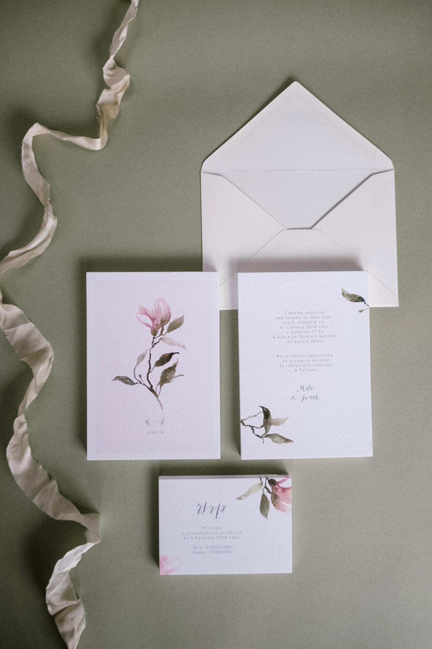 Oryginalne-Zaproszenia-Ślubne-Magnolia-02