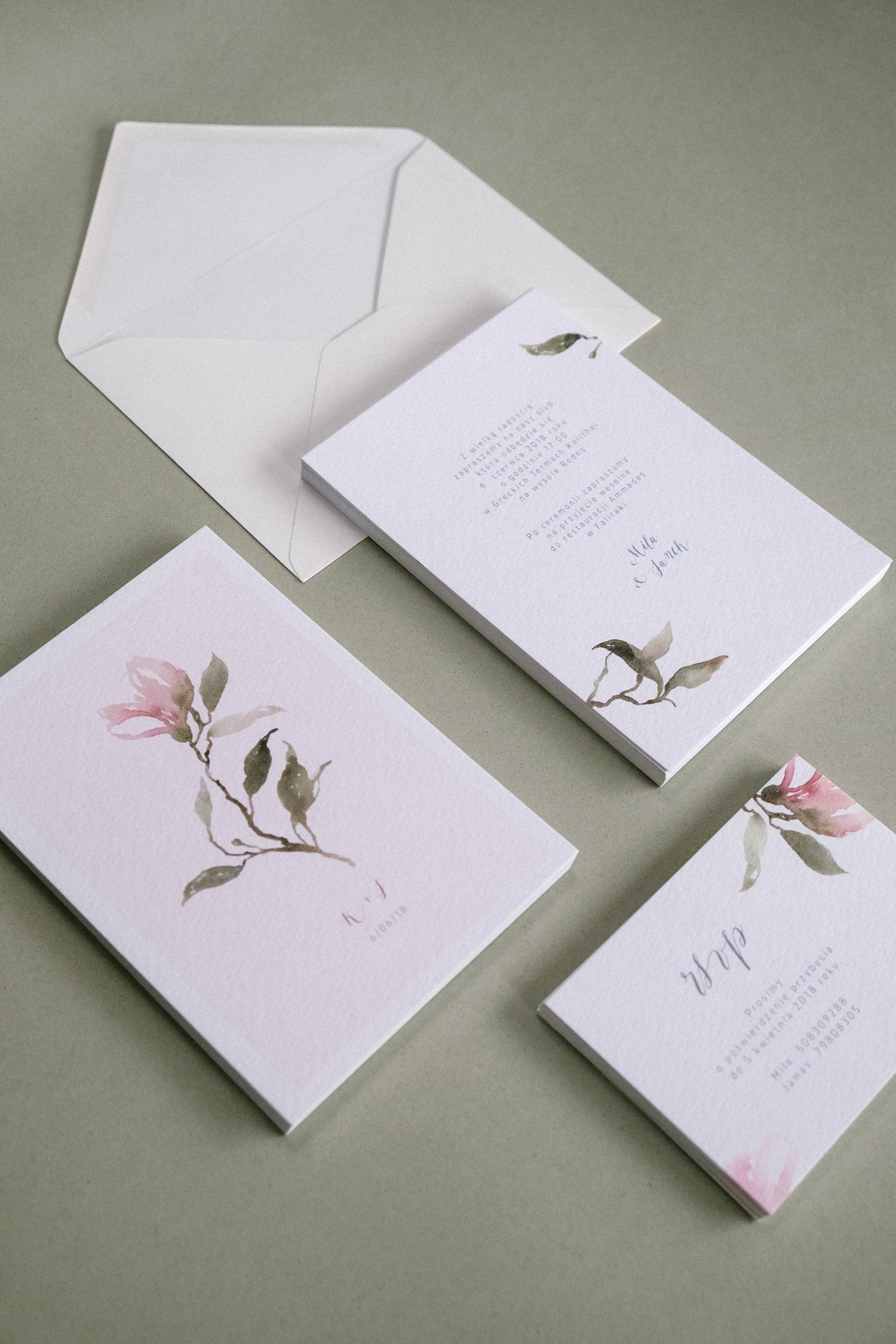 Oryginalne-Zaproszenia-Ślubne-Magnolia-03
