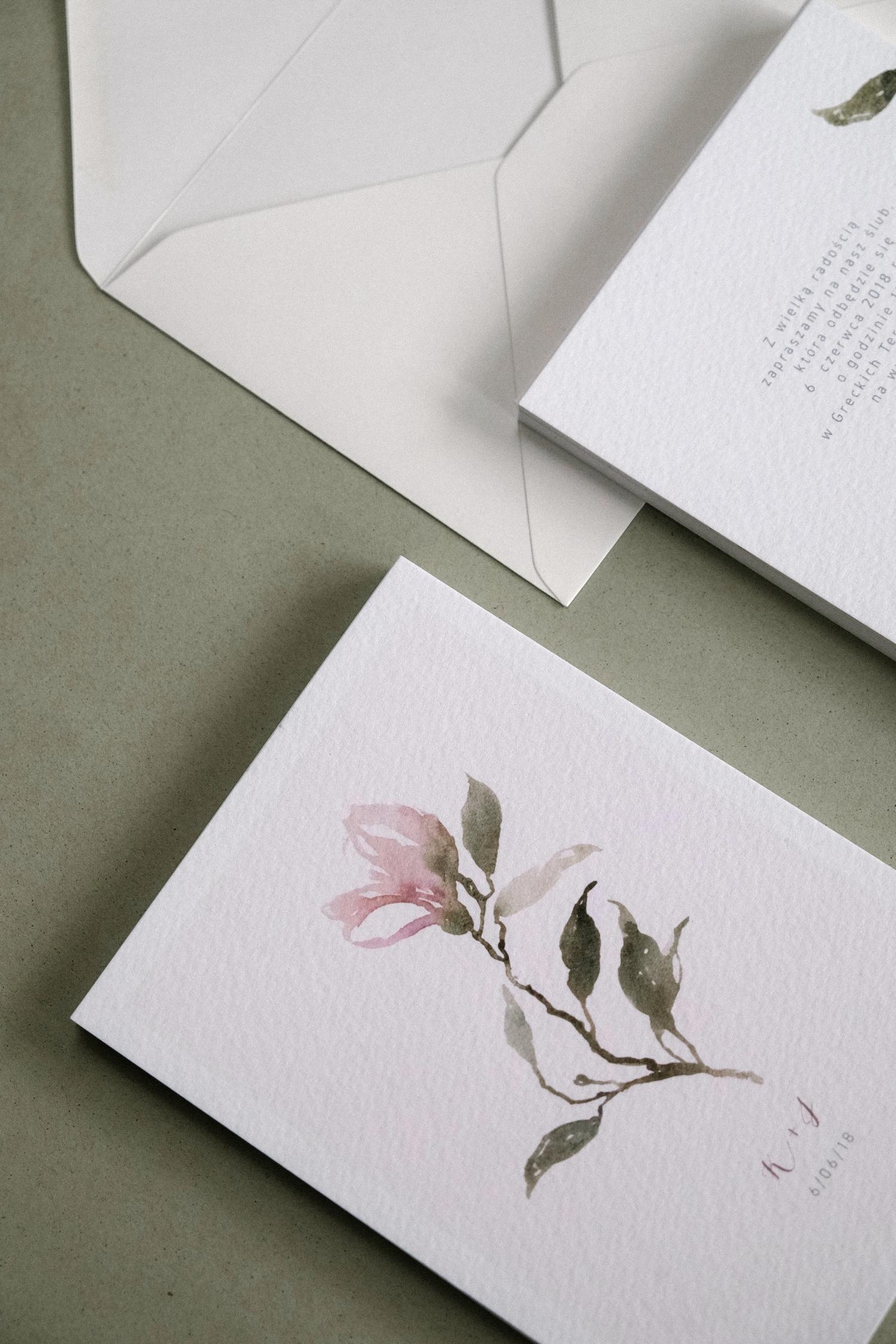 Oryginalne-Zaproszenia-Ślubne-Magnolia-04