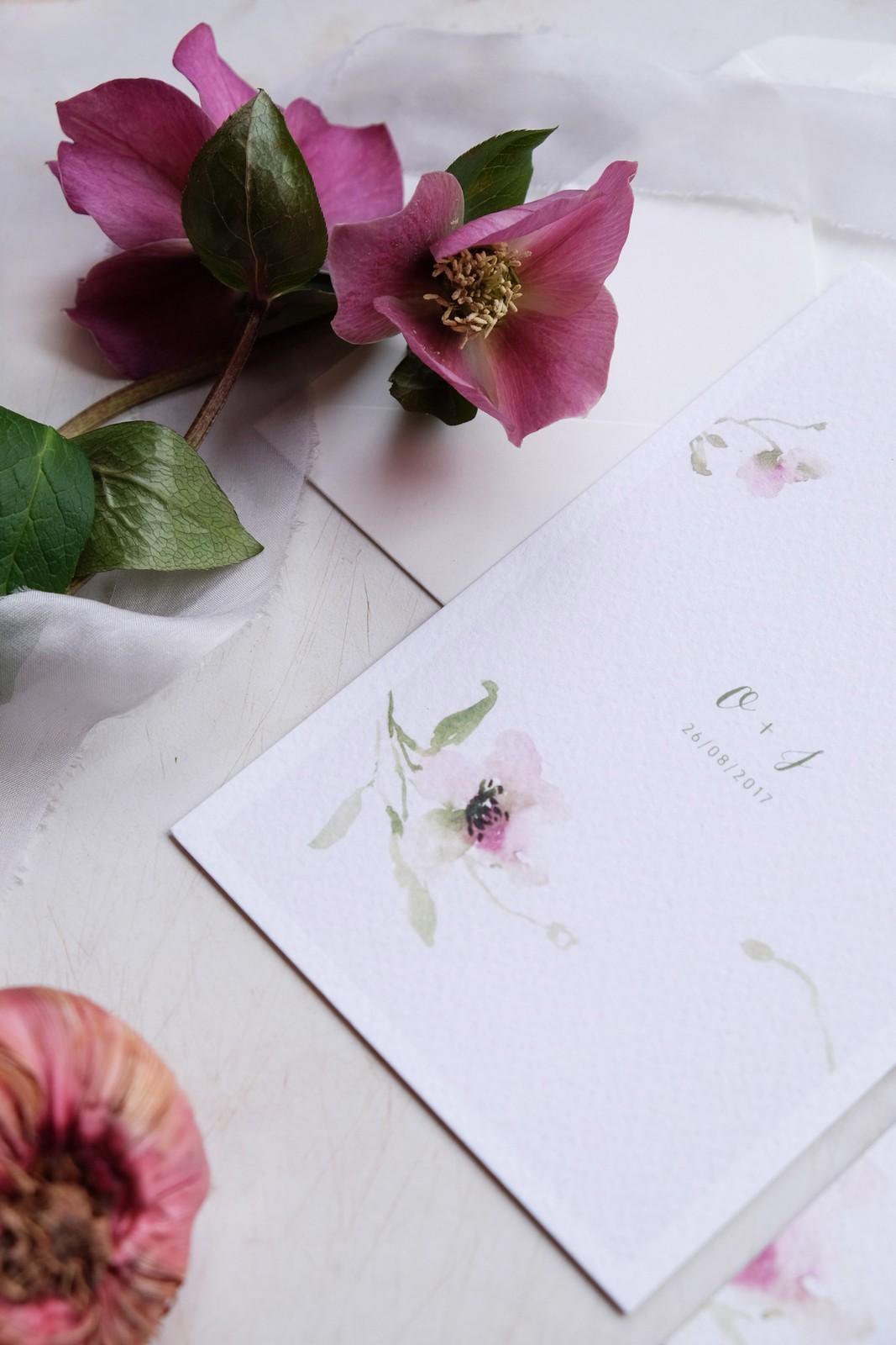 Oryginalne-Zaproszenia-Ślubne-Mauve-02