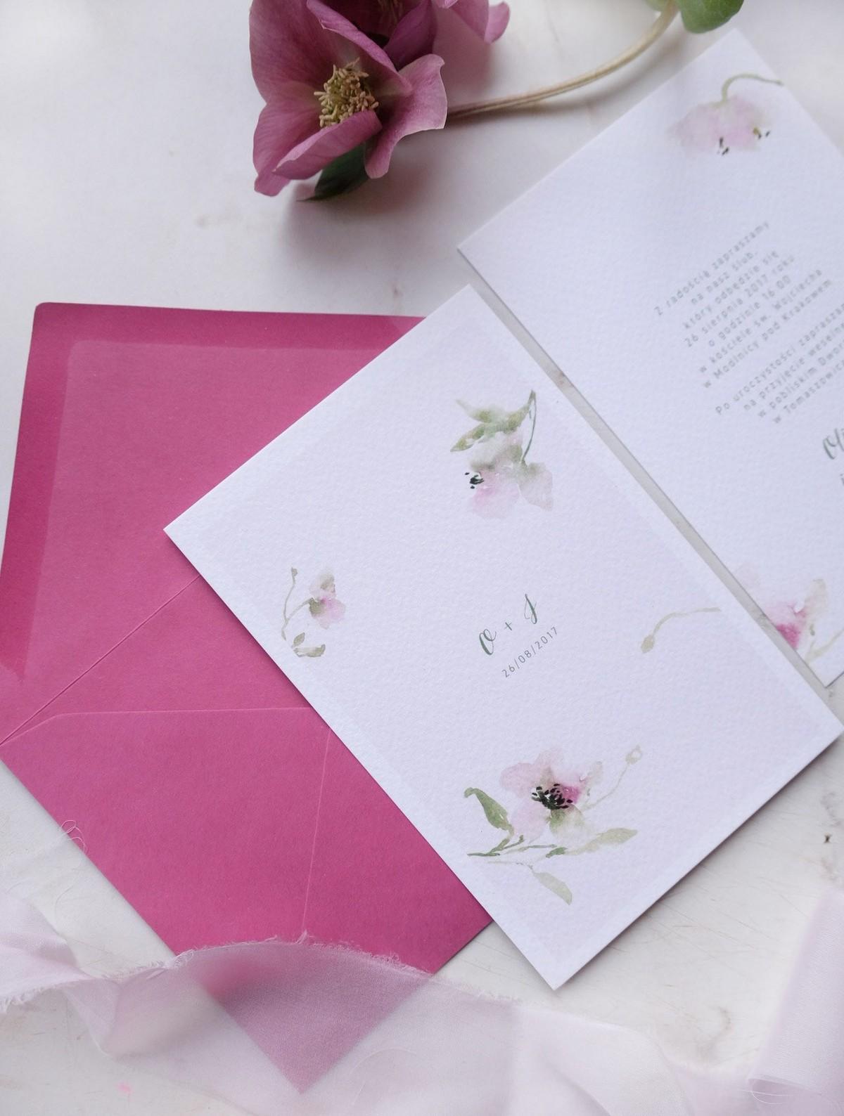 Oryginalne-Zaproszenia-Ślubne-Mauve-04