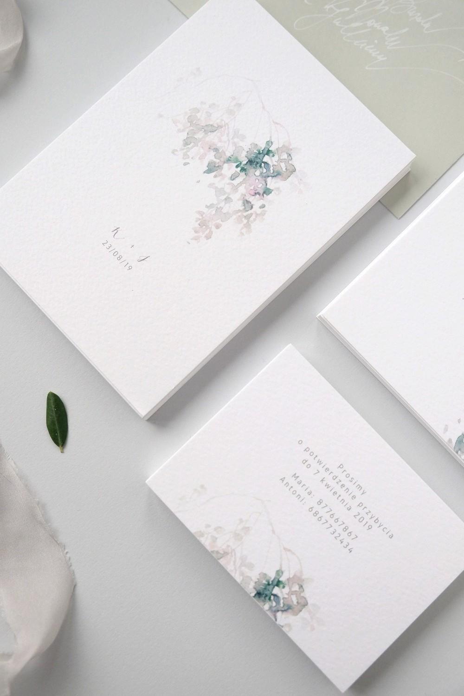 Oryginalne-Zaproszenia-Ślubne-Morskie-01
