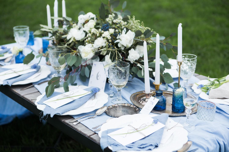 Oryginalne-Zaproszenia-Ślubne-Niezapominajka-02
