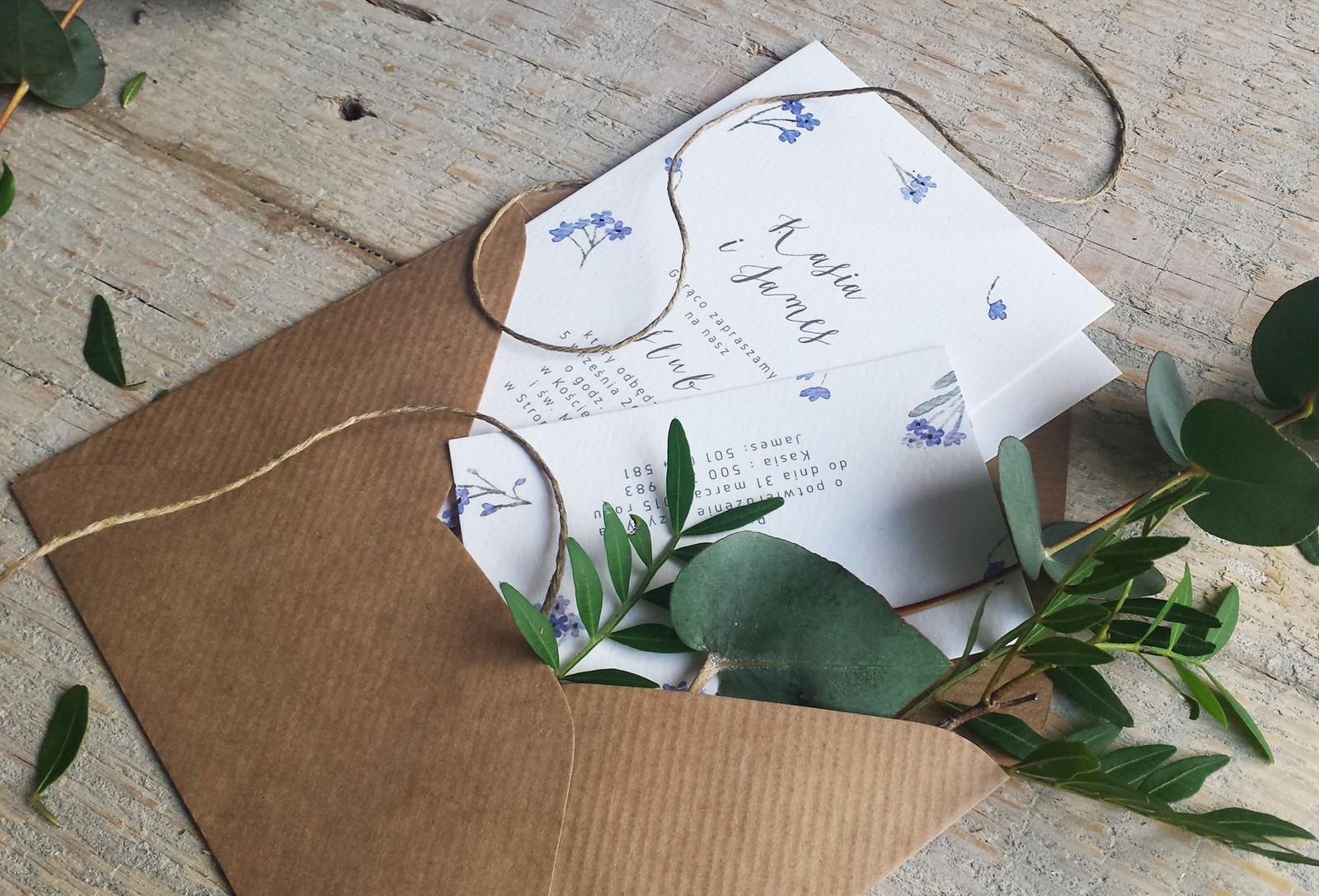 Oryginalne-Zaproszenia-Ślubne-Niezapominajka-06