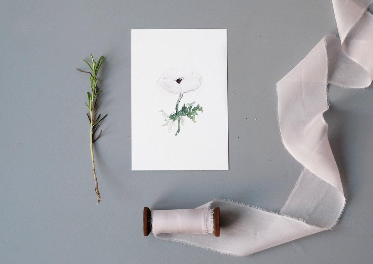 Oryginalne-Zaproszenia-Ślubne-Pan-Anemon-01