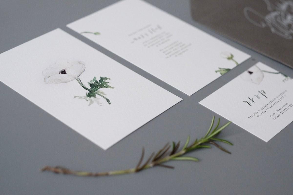 Oryginalne-Zaproszenia-Ślubne-Pan-Anemon-02
