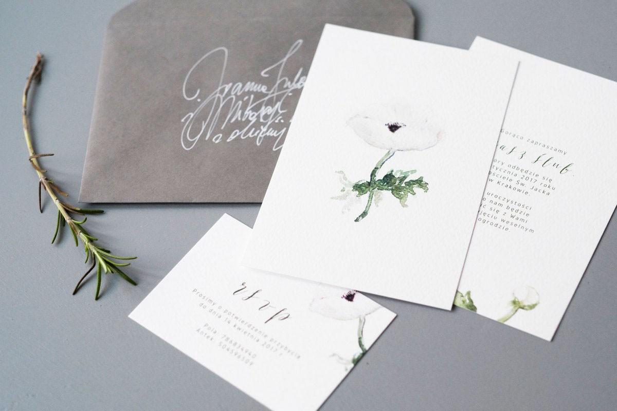 Oryginalne-Zaproszenia-Ślubne-Pan-Anemon-04