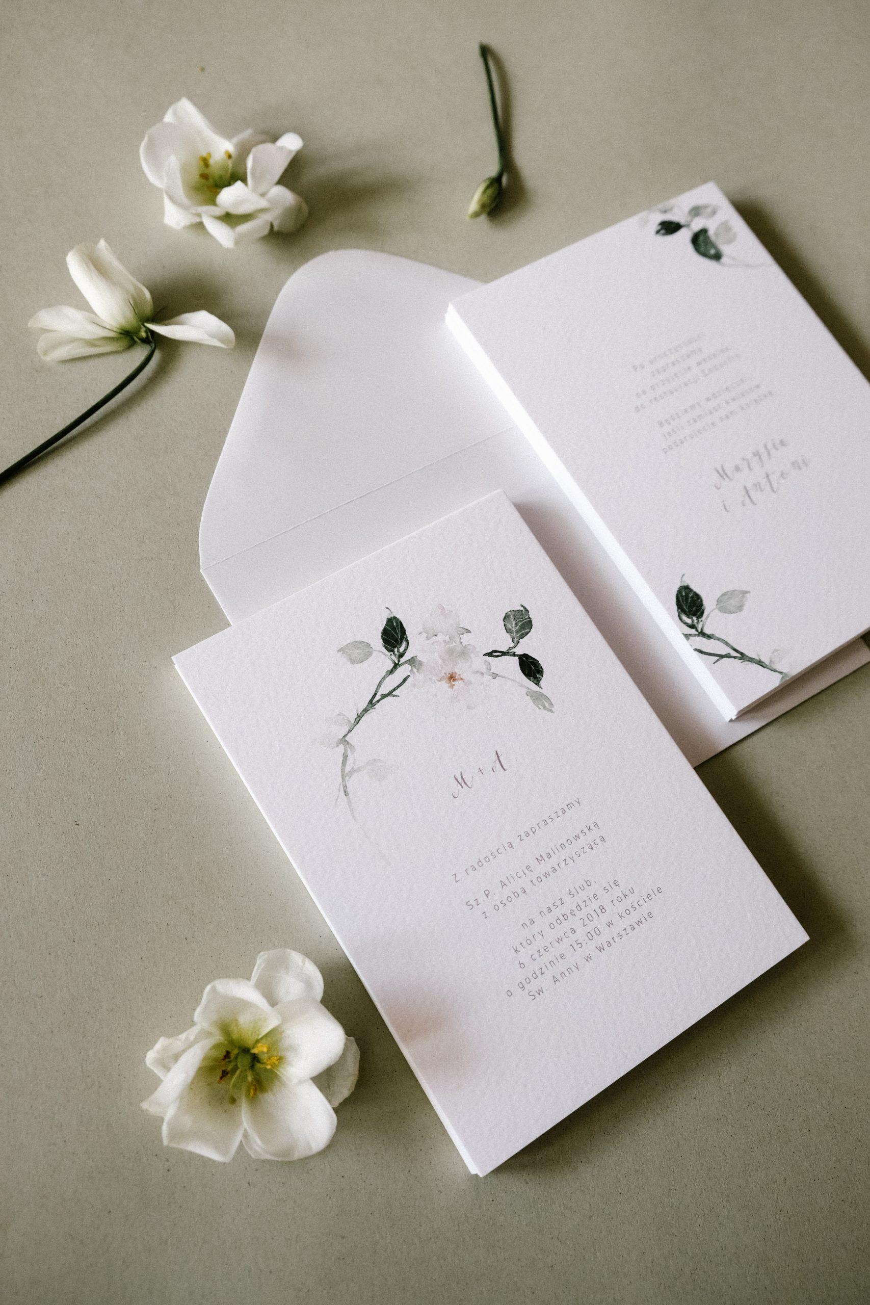 Oryginalne-Zaproszenia-Ślubne-Rosa_z-motywem-róży2