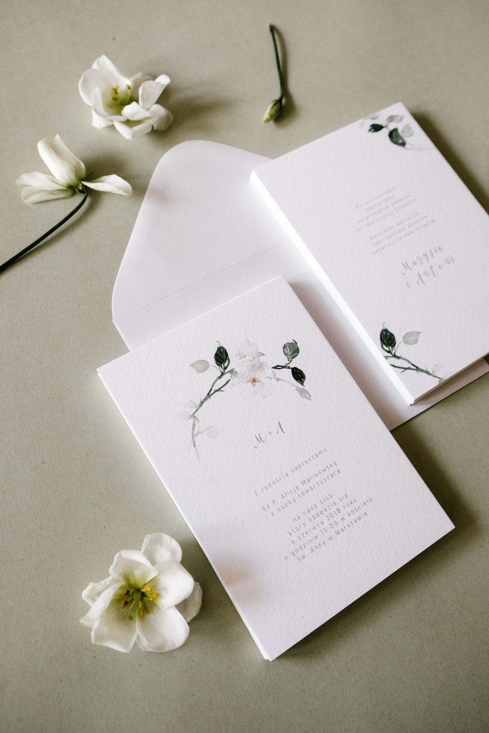 Oryginalne-Zaproszenia-Ślubne-Rosa_z-motywem-róży3