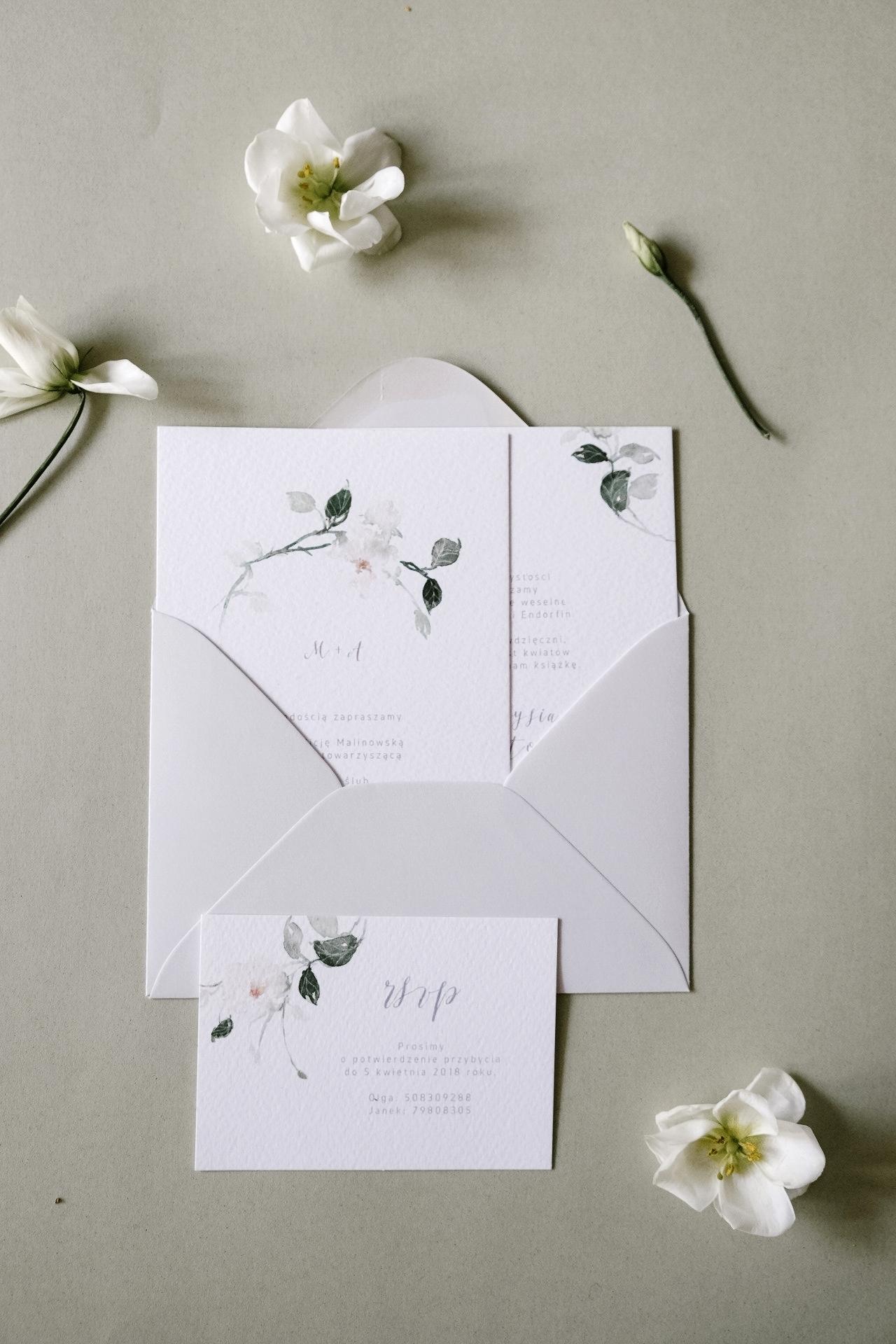 Oryginalne-Zaproszenia-Ślubne-Rosa_z-motywem-róży4