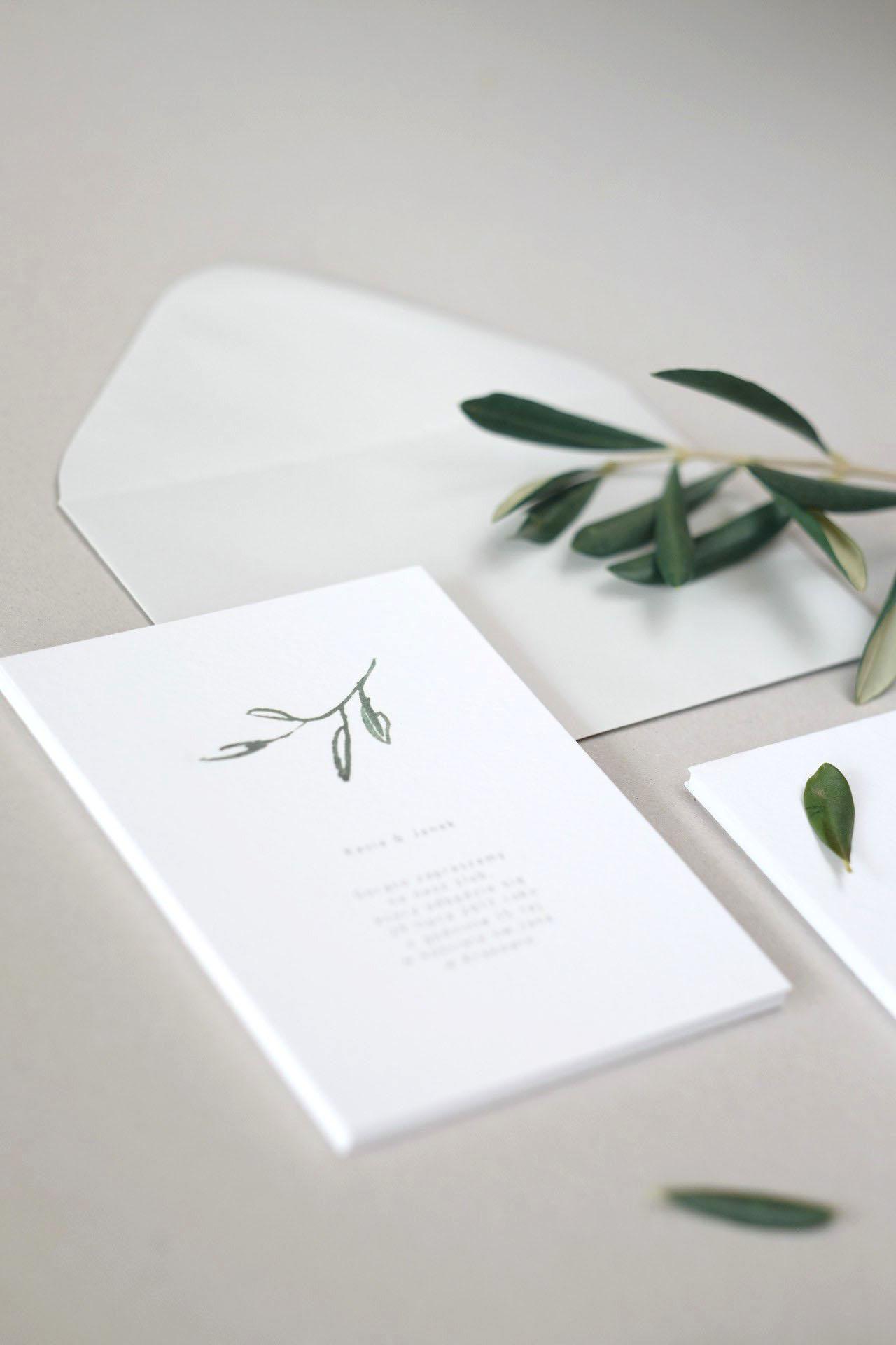 Oryginalne-Zaproszenia-Ślubne-Toskania-Zielona-01