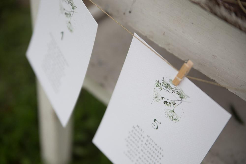 Oryginalne-Zaproszenia-Ślubne-Zioła-05