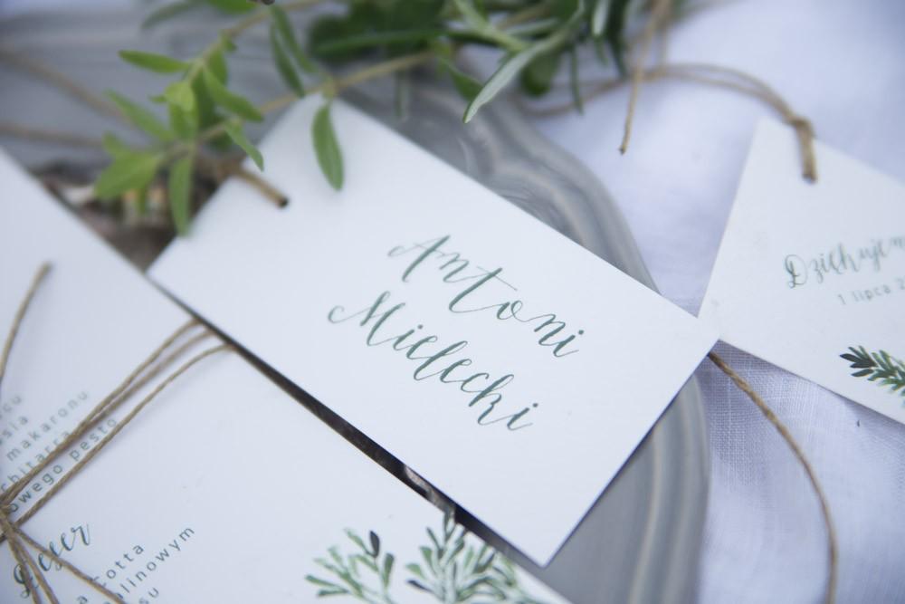 Oryginalne-Zaproszenia-Ślubne-Zioła-10