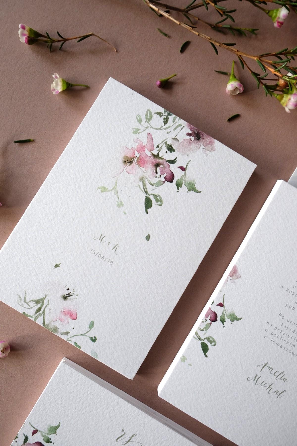 Oryginalne-Zaproszenia-Ślubne-z-Motywem-Kwiatowym-Verona2
