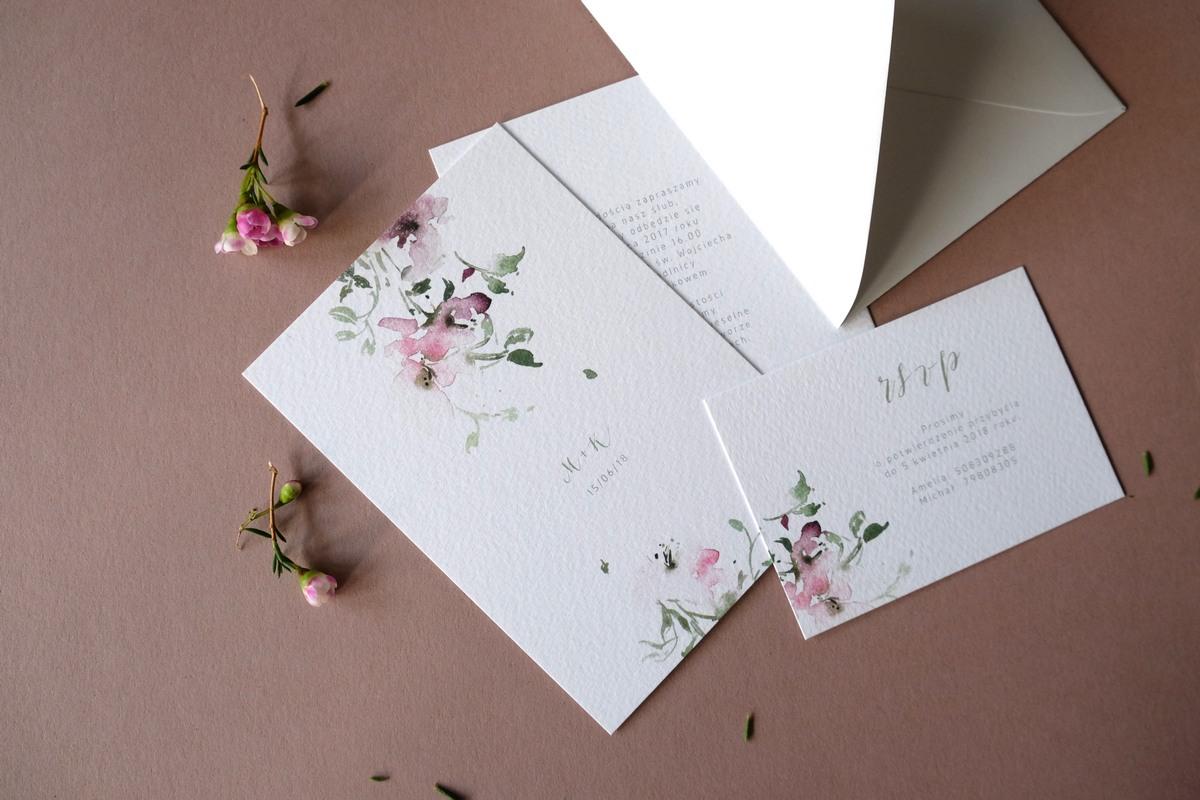 Oryginalne-Zaproszenia-Ślubne-z-Motywem-Kwiatowym-Verona3