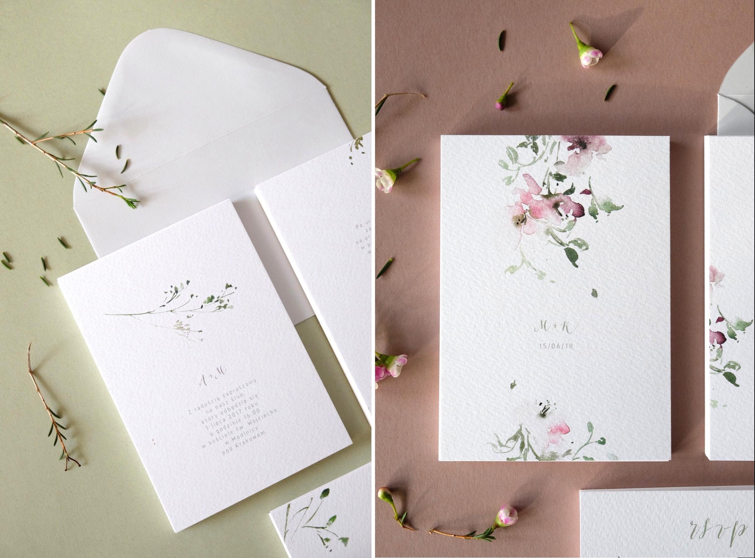 okladka Oryginalne-Botanicne-Zaproszenia-2020-Love-Prints